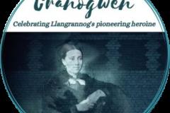 Cranogwen-2